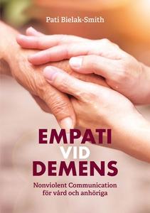Empati vid demens, Nonviolent Communication för
