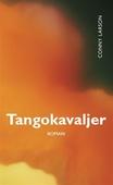 Tangokavaljer