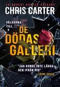 De dödas galleri