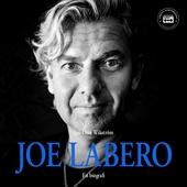 Joe Labero - en biografi