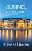 Gunnel: Live från Vikshult