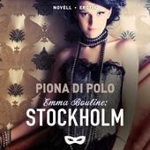 Emma Bouline: Stockholm