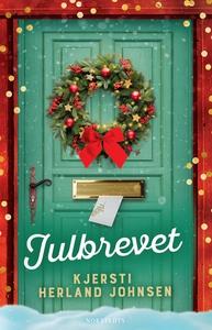 Julbrevet (e-bok) av Kjersti Herland Johnsen