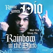 Rainbow in the Dark: omaelämäkerta