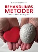 Behandlingsmetoder. Med hjärta och hjärna i förändringsarbete