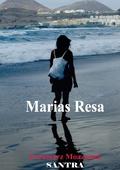 Marias resa