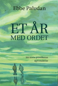 Et år med Ordet (e-bog) af Ebbe Palud