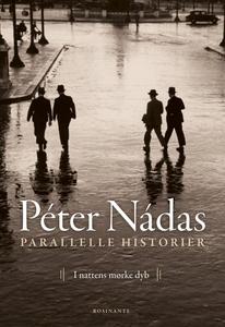 Parallelle historier 2 (e-bog) af Pét