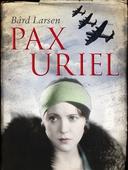 Pax Uriel
