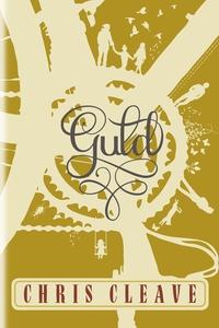 Guld (e-bog) af Chris Cleave, Chris