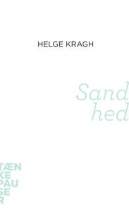 Sandhed (e-bog) af Helge Kragh