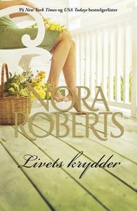 Livets krydder (ebok) av Nora Roberts
