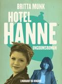 Hotel Hanne