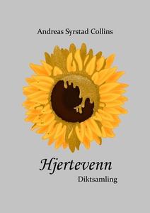 Hjertevenn (ebok) av Andreas Syrstad Collins
