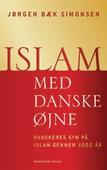 Islam med danske øjne