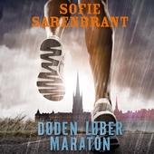 Døden løber maraton