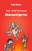 Gumpy 1 - Diamanthjertet