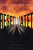 Reservatet
