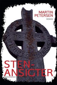 Stenansigter (e-bog) af Martin Peters