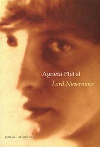 Lord Nevermore (lydbog) af Agneta Ple