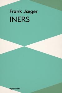 Iners (e-bog) af Frank Jæger