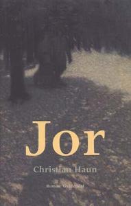 Jor (e-bog) af Christian Haun