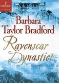 Ravenscar Dynastiet