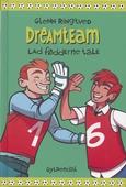 Lad fødderne tale (Dreamteam 2)