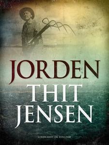 Jorden (e-bog) af Thit Jensen