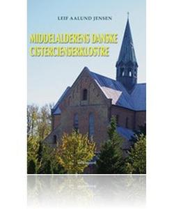 Middelalderens danske cistercienserkl