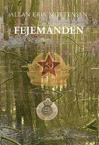 Fejemanden (e-bog) af Allan Erik Mort