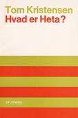 Hvad er Heta? og andre fortællinger
