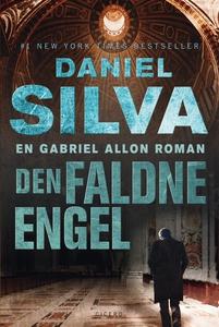 Den faldne engel (e-bog) af Daniel Si