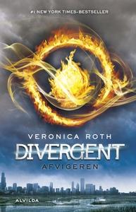 Divergent 1: Afvigeren (e-bog) af Ver