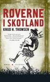 Røverne i Skotland