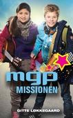 MGP missionen