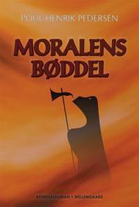 Moralens bøddel (e-bog) af Poul-Hener