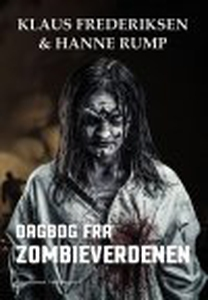 DAGBOG FRA ZOMBIEVERDENEN (e-bog) af