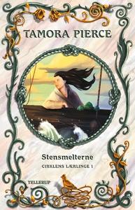 Cirklens lærlinge #1: Stensmelterne (