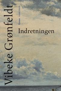 Indretningen (e-bog) af Vibeke Grønfe