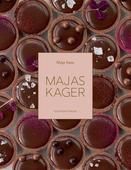 Majas Kager