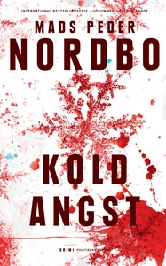 Kold angst (e-bog) af Mads Peder Nord