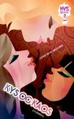 Kys og kanel 2 - Kys og kaos