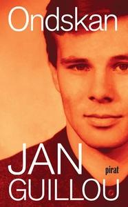 Ondskan (e-bok) av Jan Guillou