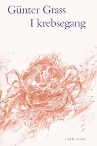 I krebsegang (e-bog) af Günter Grass