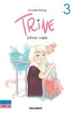 Trine #3: Trine bliver væk