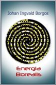 Energia Borealis