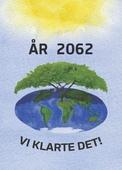 År 2062  Vi klarte det!