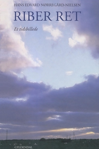 Riber ret (e-bog) af Hans Edvard Nørr