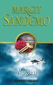 Sandemoserien 20 - Nøglen